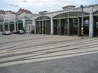 Haus-Wexstraße 13-15-01.jpg