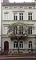 Haus Fürstenwall 65, Düsseldorf-Unterbilk.jpg
