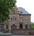 Haus Justinusplatz 2 F-Hoechst 2.jpg