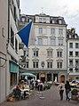 Haus Zur Glocke, Zürich (2009).jpg