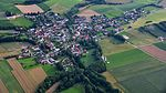 Hausheim (Berg bei Neumarkt in der Oberpfalz) 001.jpg