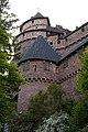 Haut-Koenigsbourg-PM 49937.jpg