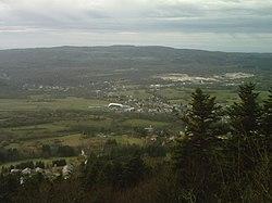 Hauteville vue générale.jpg