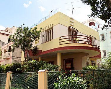 Havana Art Deco (8862331012)