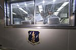 Have kitchen, will travel, GA Air Guard supports 58th Presidential Inauguration 170118-Z-XI378-027.jpg