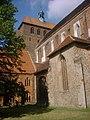 Havelberg Klosterhof.jpg