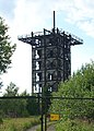 Havran-radar-station.jpg