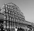 Hawa Mahal 2 Jaipur.jpg