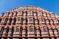 Hawa Mahal Jaipur, RJ.jpg