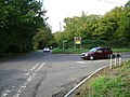 Hawkswood and South Hanningfield Roads - geograph.org.uk - 72941.jpg