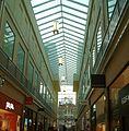 Hayes Arcade, St David's, Cardiff.jpg