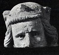 Head (possibly Haakon V of Norway).jpg