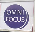 Head Office of Omni Focus.jpg