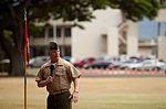 Headquarters Battalion Change of Command 130624-M-SD704-035.jpg