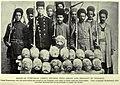 Heads of Turcoman chiefs stuffed with straw and brought to Teheran.jpg