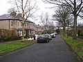 Heathfield Grove - Hollingwood Mount - geograph.org.uk - 1090841.jpg