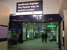 Image Result For Heathrow Car Hire