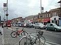 Heathway, Dagenham - geograph.org.uk - 1472479.jpg