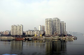 Hechuan downtown at meet of two rivers.jpg