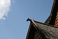 Heddal stavkirke detalj id 84513.jpg