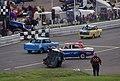 Hednesford Hills Raceway MMB 19.jpg