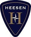 Heesen logo blue-gold RGB.jpg