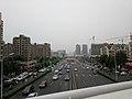 Hefei Tongling Rd Overpass.jpg