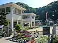 Hegushi Elementary school1.JPG
