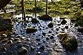 Heian Jingu Garden - panoramio (1).jpg