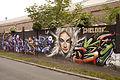 Heidestraat 05.JPG