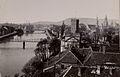 Heilbronn total Heinrich Schuler ca 1895.jpg