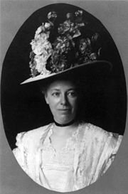 https://upload.wikimedia.org/wikipedia/commons/thumb/3/3d/Helen_Herron_Taft_cph.3a02670.jpg/180px-Helen_Herron_Taft_cph.3a02670.jpg