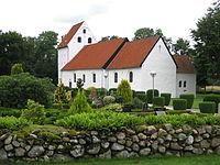 Hellevad Kirke - Aabenraa Kommune1.JPG