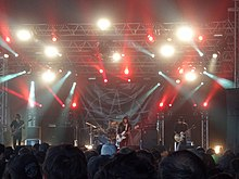 Hellfest 2014 Royal Thunder 03.jpg