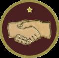 Helpin Hand Adv. logo.png