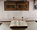 Hemme Kirche Eisernes Buch Oktober.jpg