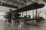 Hendon 190913 Vickers Vimy 01.jpg