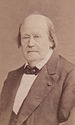 Henri Milne-Edwards.jpg