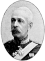 Henrik Albrecht von Stockenström - from Svenskt Porträttgalleri II.png