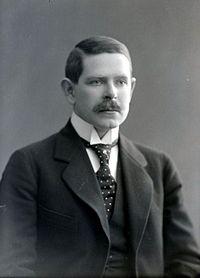 Henrik Ameln.jpg