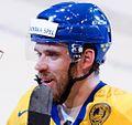 Henrik Zetterberg IIHF 2012 (cropped1).jpg