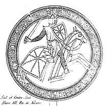 Henry 1 of Navarre.jpg