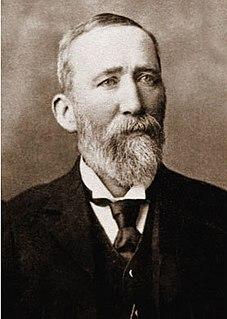 Henry Alleyne Nicholson British scientist