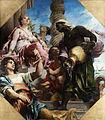 Henry Leopold Levy Allegorie des Handels.jpg