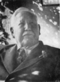 Henry Raup Wagner, 1951.png