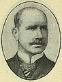 Henryk Dembiński (poseł).jpeg