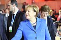 Her Excellency Ms. Angela Merkel, Chancellor of Germany (23342597261).jpg