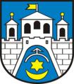 Herb Ostrowca Świętokrzyskiego.png