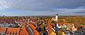 Herbstpanorama von Delitzsch.jpg