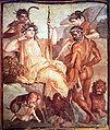 Hercules-and-telephus.jpg